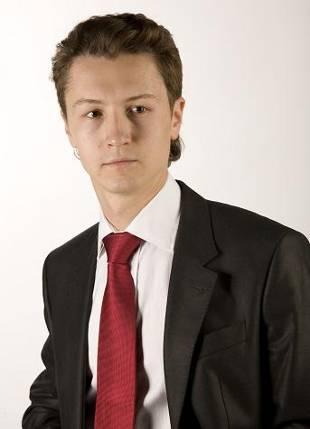http://alexeytolkachev.com/i/ava.jpg
